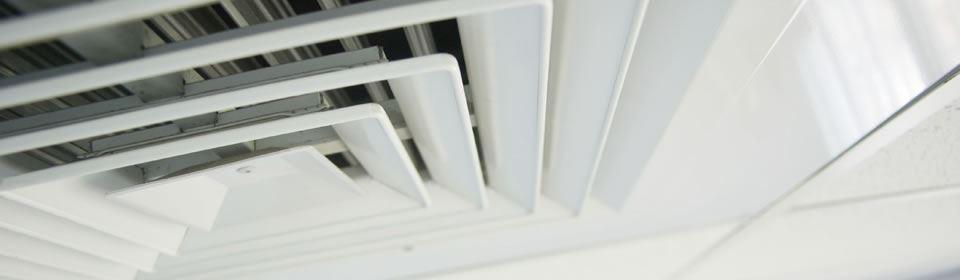 Uw radiatoren werken minder goed wanneer u met CV lekkage kampt.